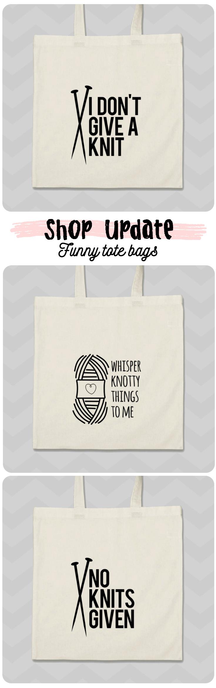 funny-tote-bags-pinterest.jpg