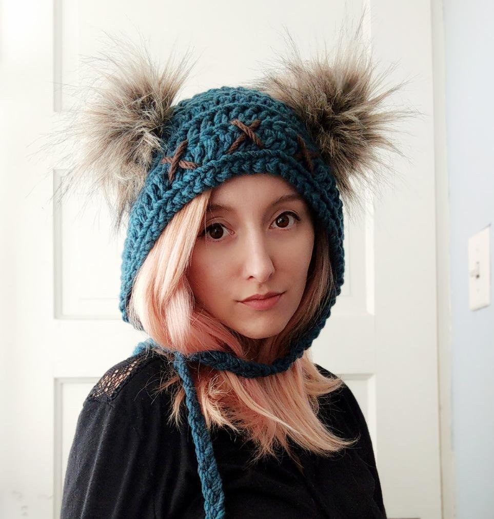 ewok-hood-crochet-pattern (22).jpg