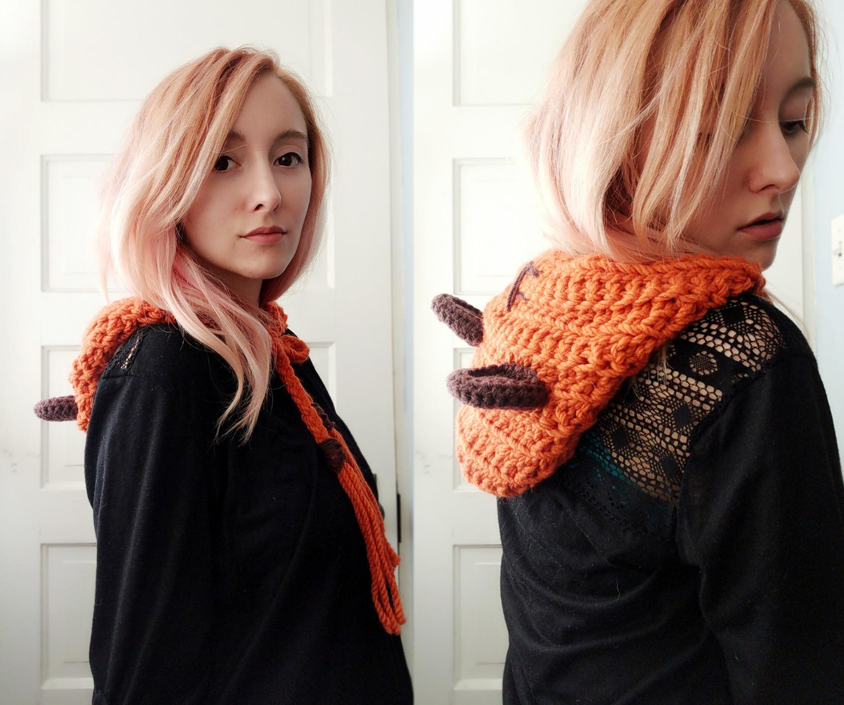 ewok-hood-crochet-pattern (25).jpg