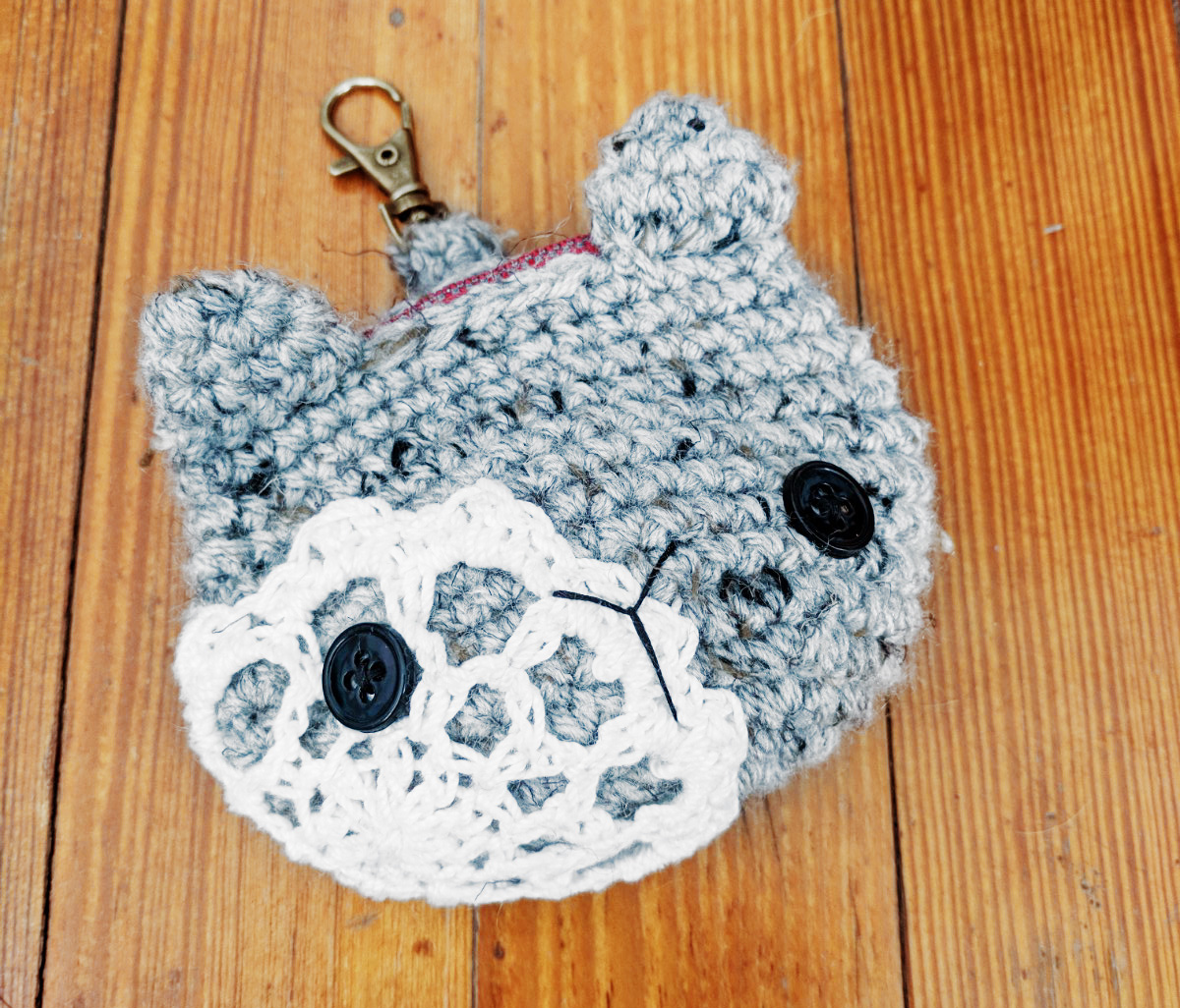 free-crochet-pattern-kitty-coin-purse (6).jpg