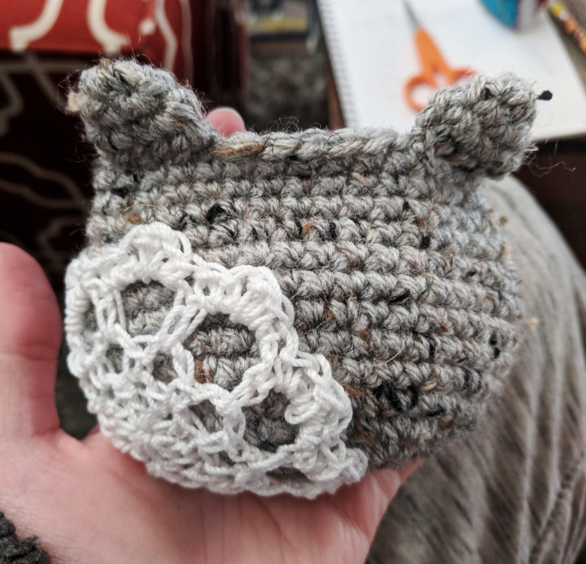 free-crochet-pattern-kitty-coin-purse (2).jpg