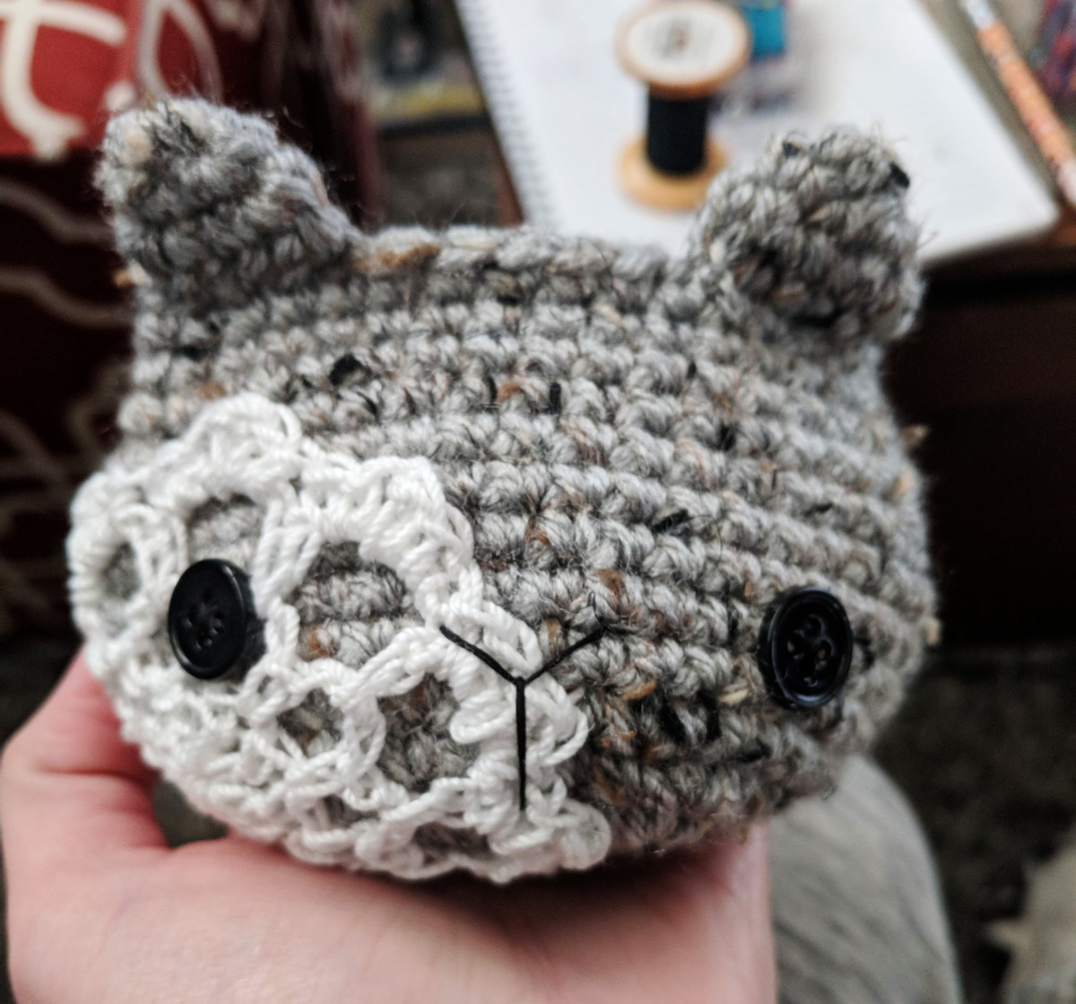 free-crochet-pattern-kitty-coin-purse (3).jpg