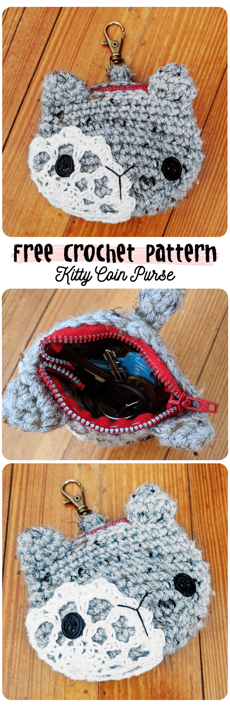 free-crochet-pattern-kitty-coin-purse (1).jpg