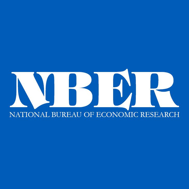NBER.jpg
