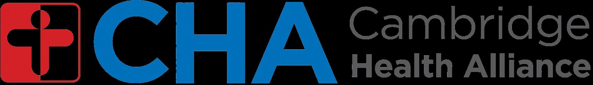 CHA logo transparent.png