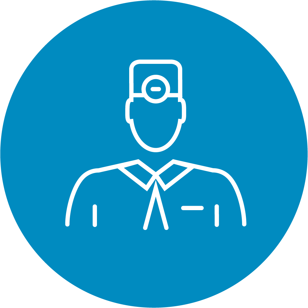 Services-Icons-SurgicalServices.png