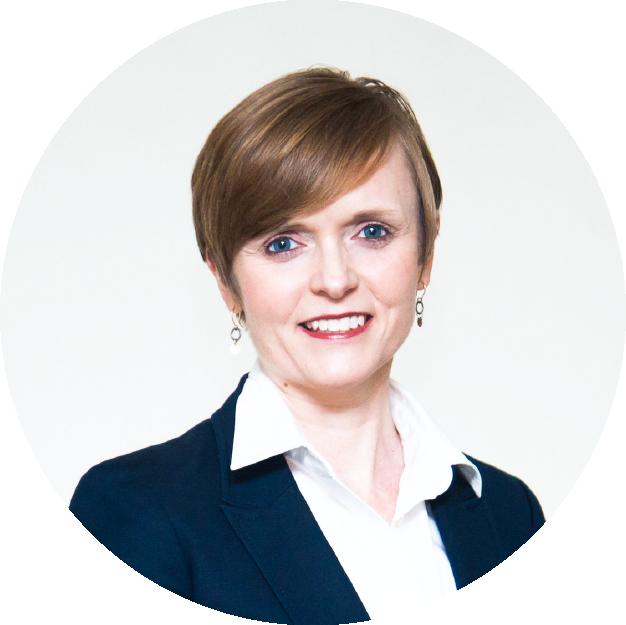 Christine Keim, MD • Faculty