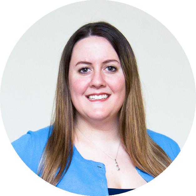 Laura Ellson, MD • Resident