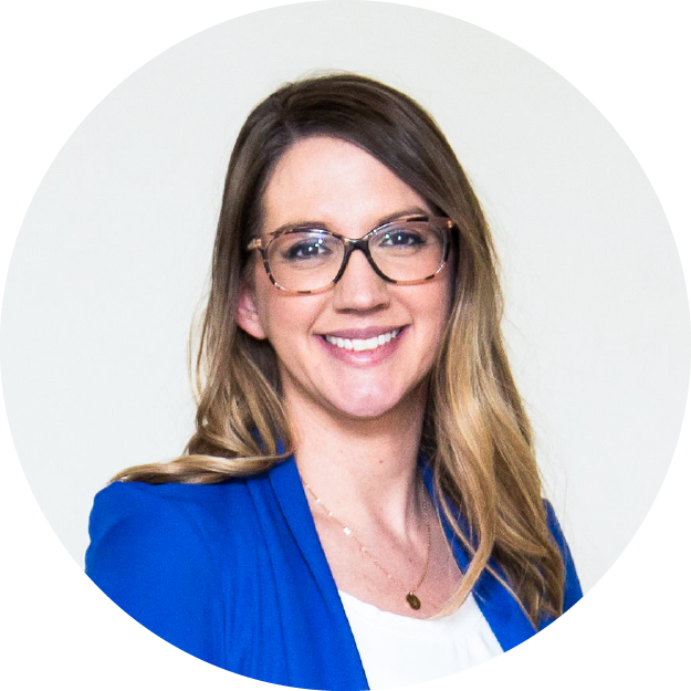 Beth Sanley, MD • Resident