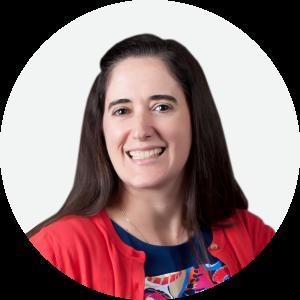 Tina Kearney, MD • Faculty