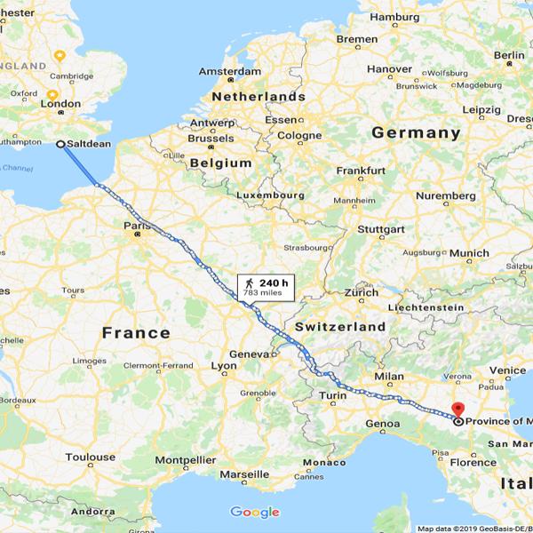 RunPals Italy Challenge Map.jpg