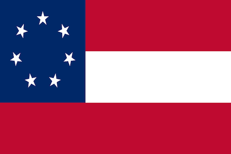 Confederacy.png