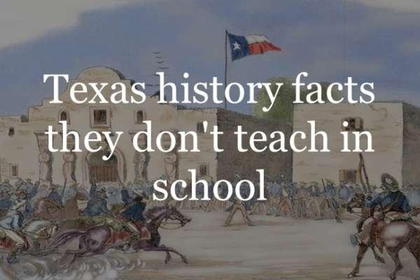 Texas History Facts.jpg