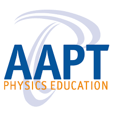 aapt.png
