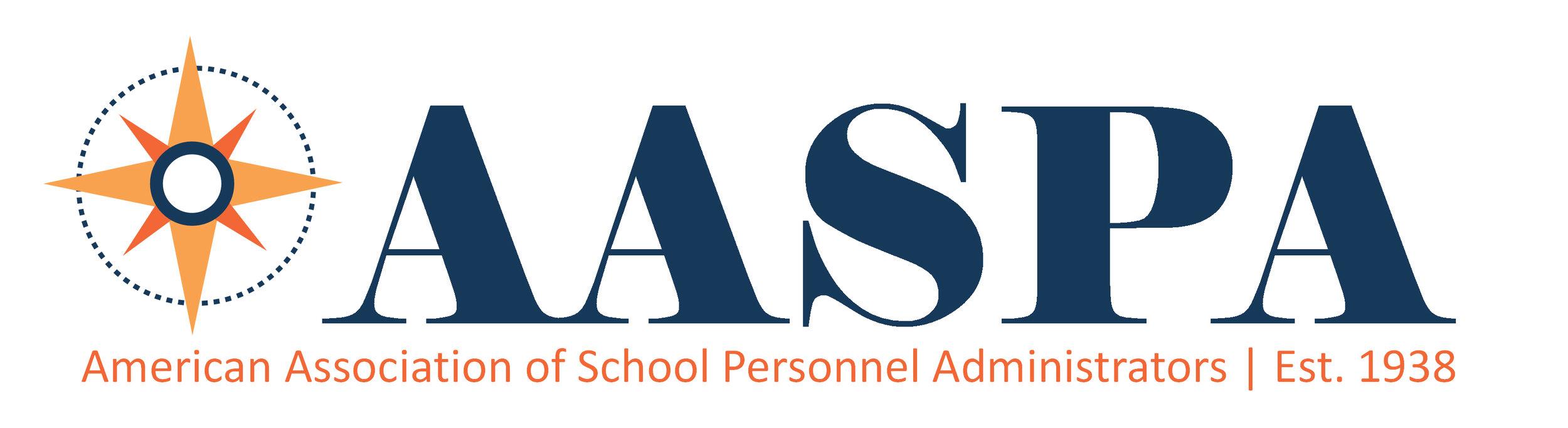 AASPA Logo.jpg