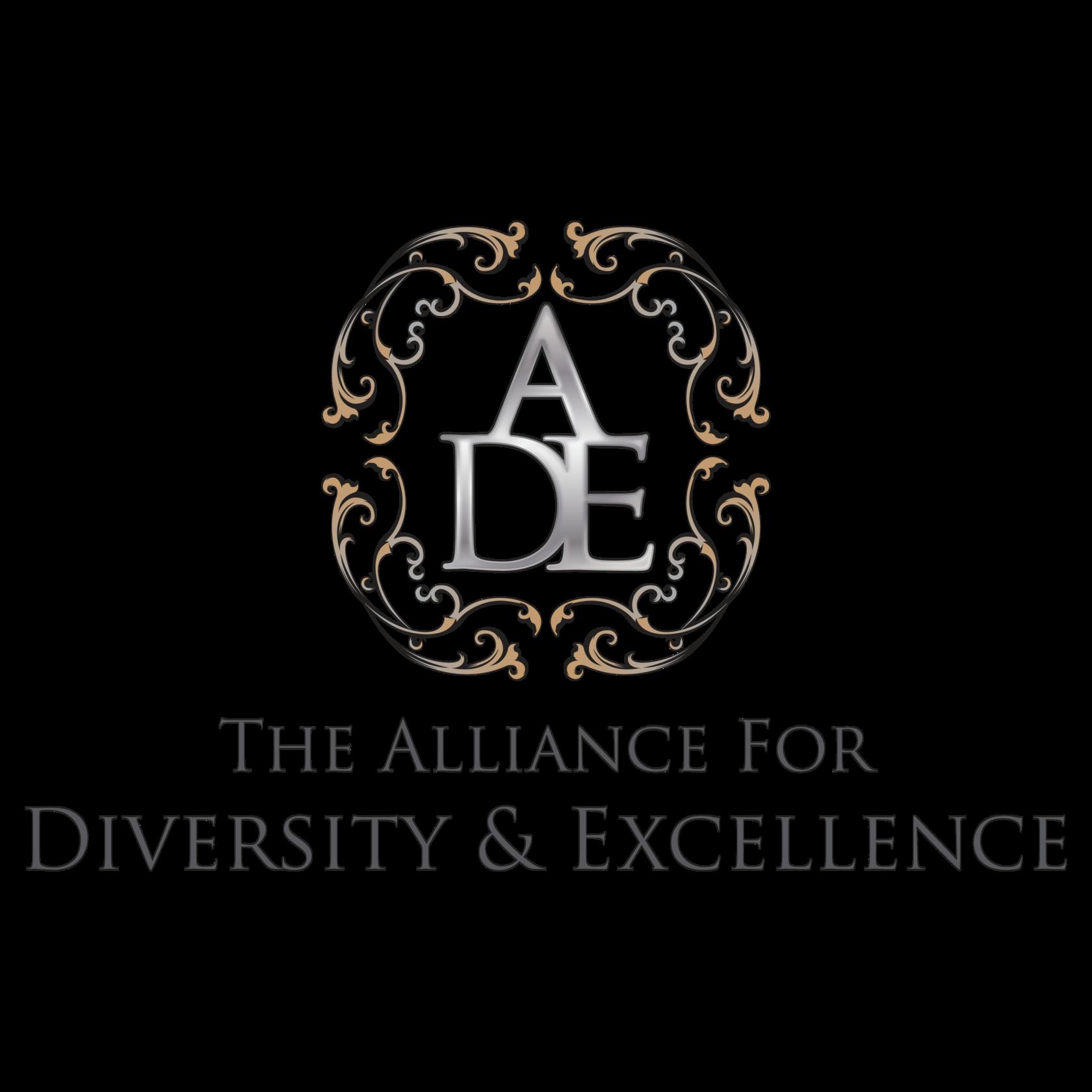 ADE_Logo.png