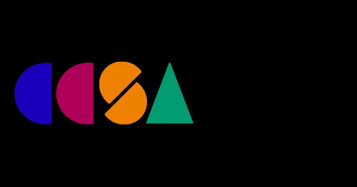 CCSA.png