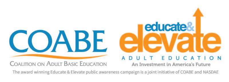 COABE Educate and Elevate Logo.jpg