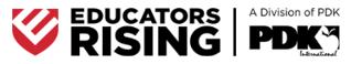 EdRising Logo.png