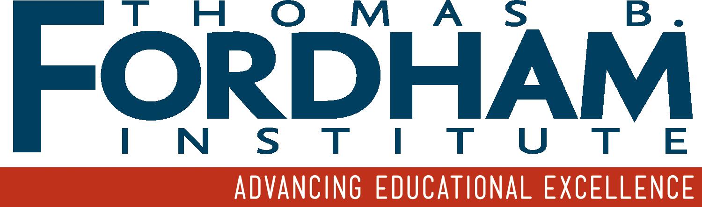 Fordham color logo.png