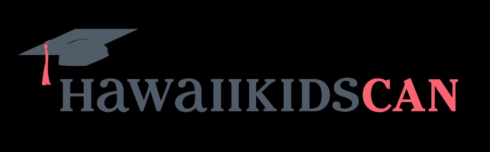 HawaiiKidsCAN-logo-RGB-1-1.png