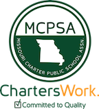 MCPSA Logo FINAL w-charterswork.png