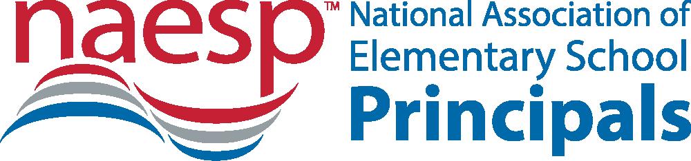 NAESP logo sidebyside.png