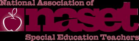 NASET-Logo-Web-1-460x136.png