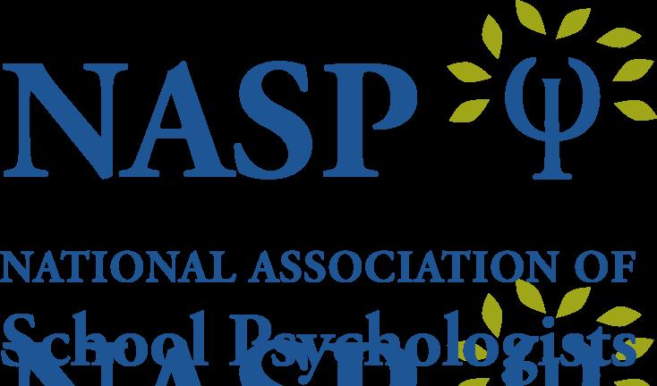 NASP-logo_RGB.png
