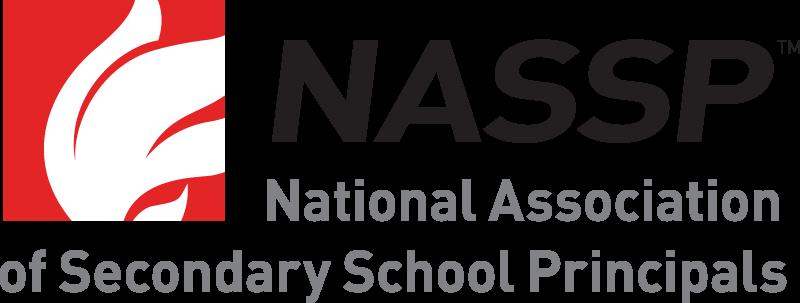 NASSP_Logo_2014_FullColor_Build.png