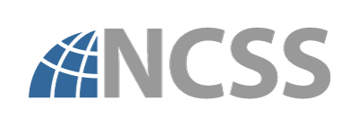 ncss_initialswidecolorweb_md.png