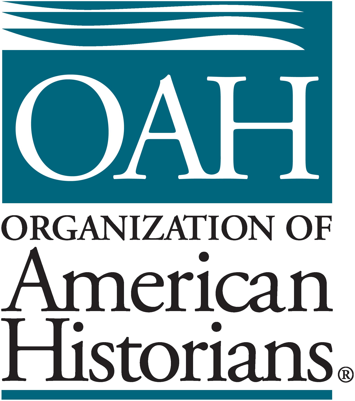 oah_logo_pms_315_wh_oah.png