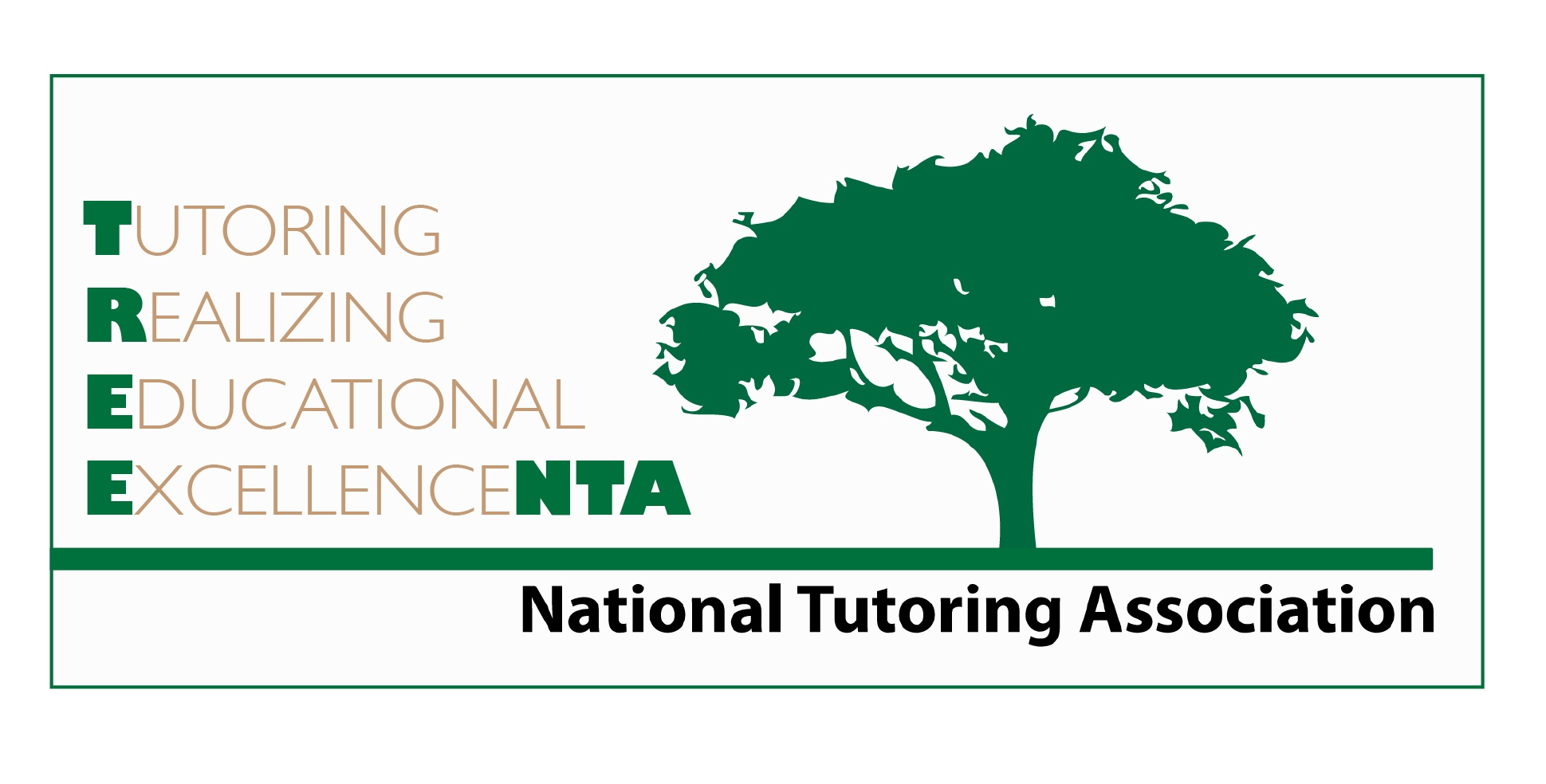 NTA-logo-2013-green-border-cropped.jpg
