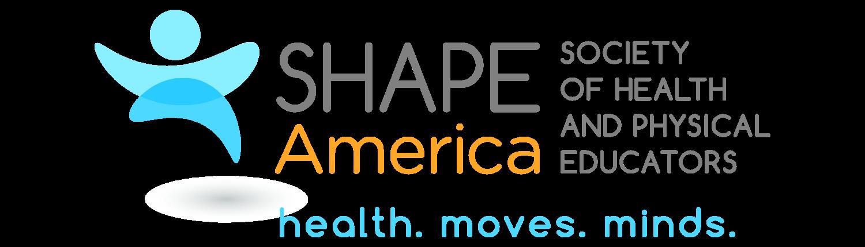 SHAPE-America-1500x430.png