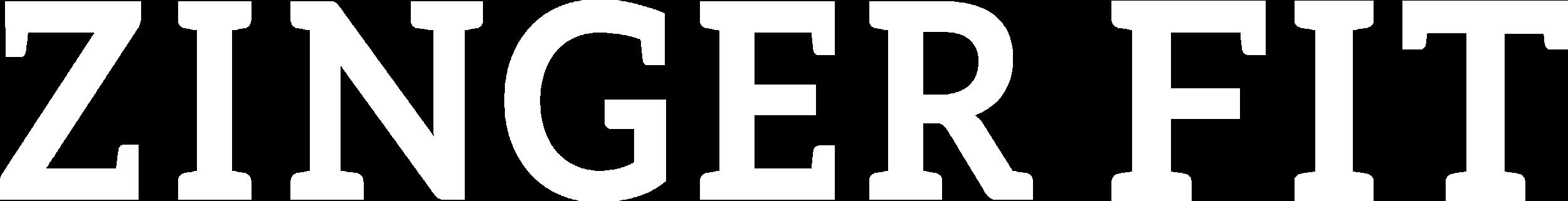 zingfit-wordmark2@3x-8.png