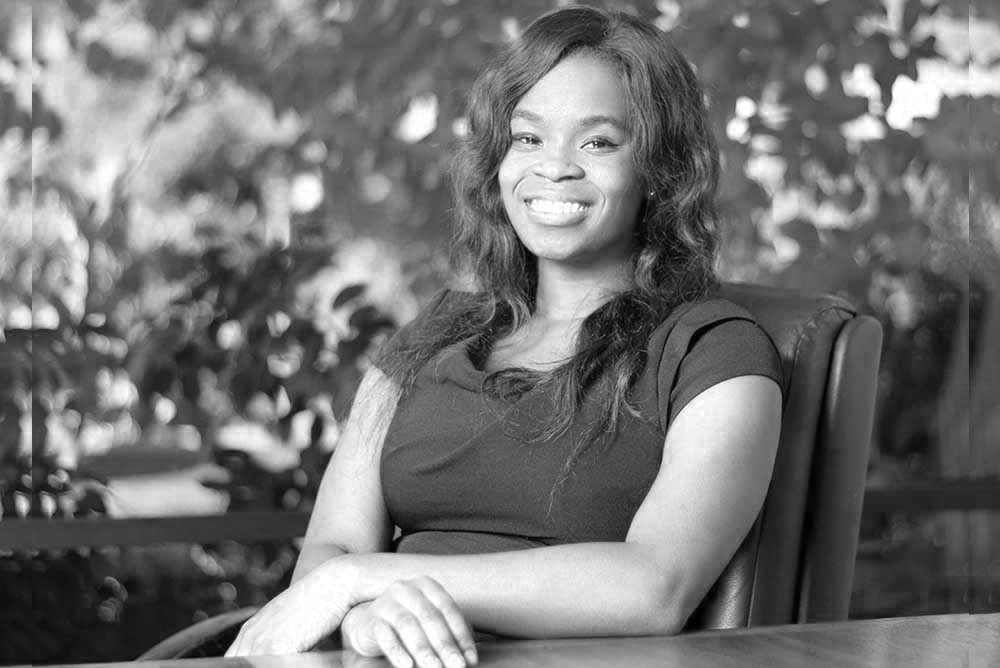 Ronke Oyekunle  Advisory Board  Ronke is an Associate at NextEquity Partners. Previously, Ronke was an Analyst in the Technology Investment Banking group at Jefferies, where she focused on business analytics, due diligence and transaction execution. She has broad technology deal experience including working on transactions for inContact and Diligent. Ronke holds a B.A. in Economics and Chinese from Tufts University and an M.S. in Finance from Vanderbilt University.