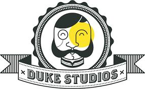 Duke Studios