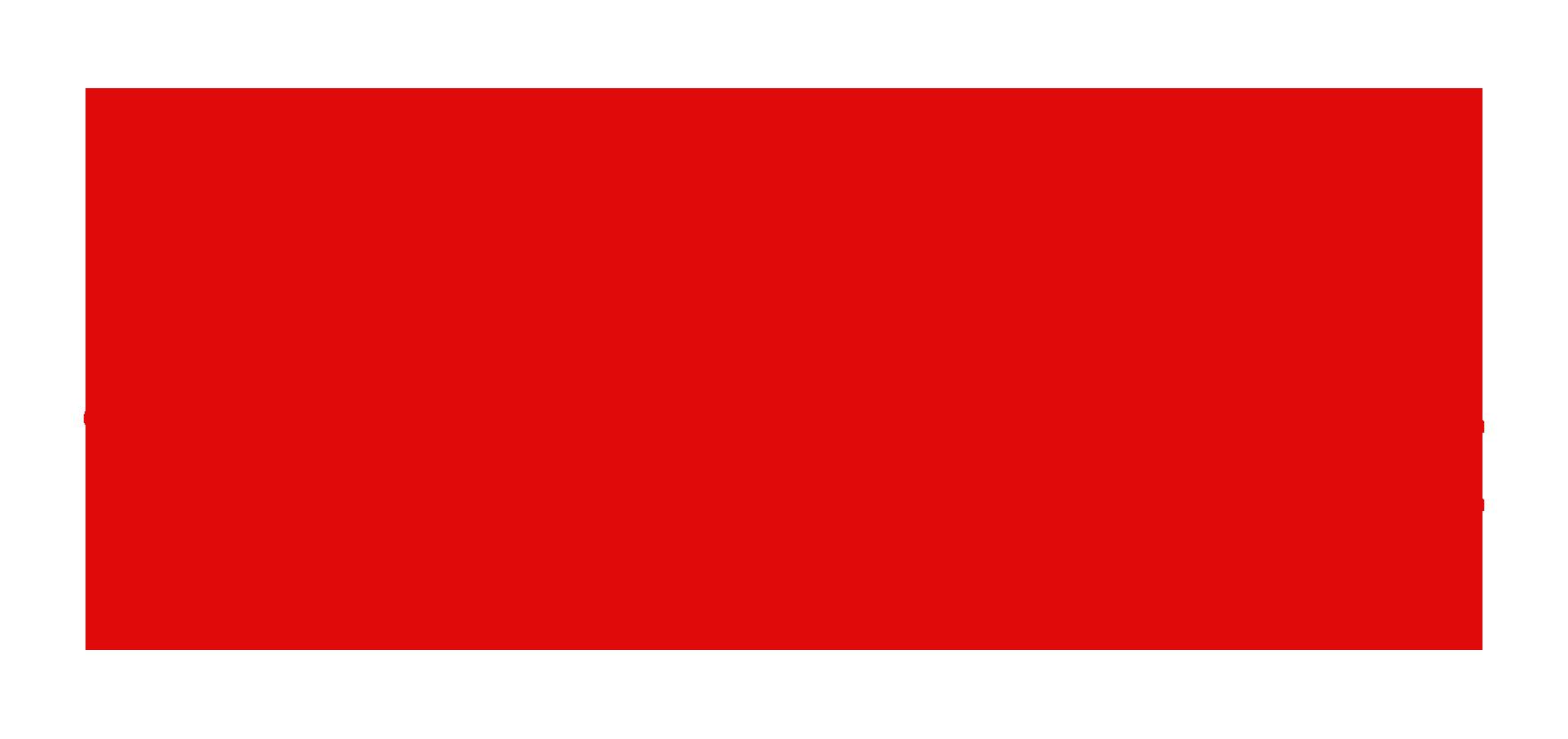 Virgin Experiences