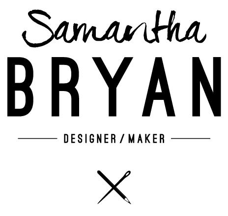 Samantha Bryan