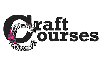 Craft Courses