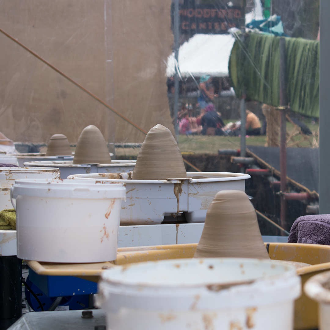 Wheel_Thrown_Pottery_Festivals_17.png