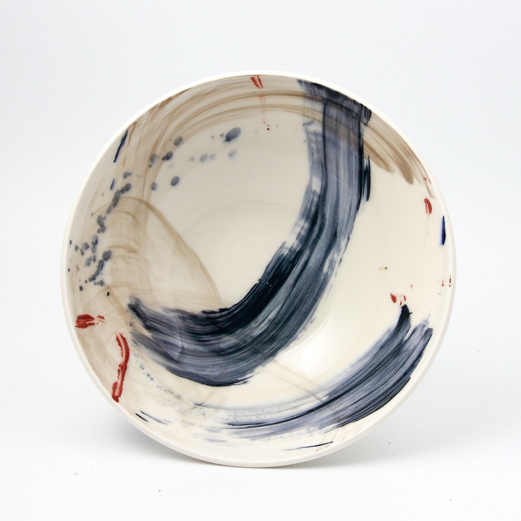 Chris_Crawford_Slip_Decorated_Plate.jpg