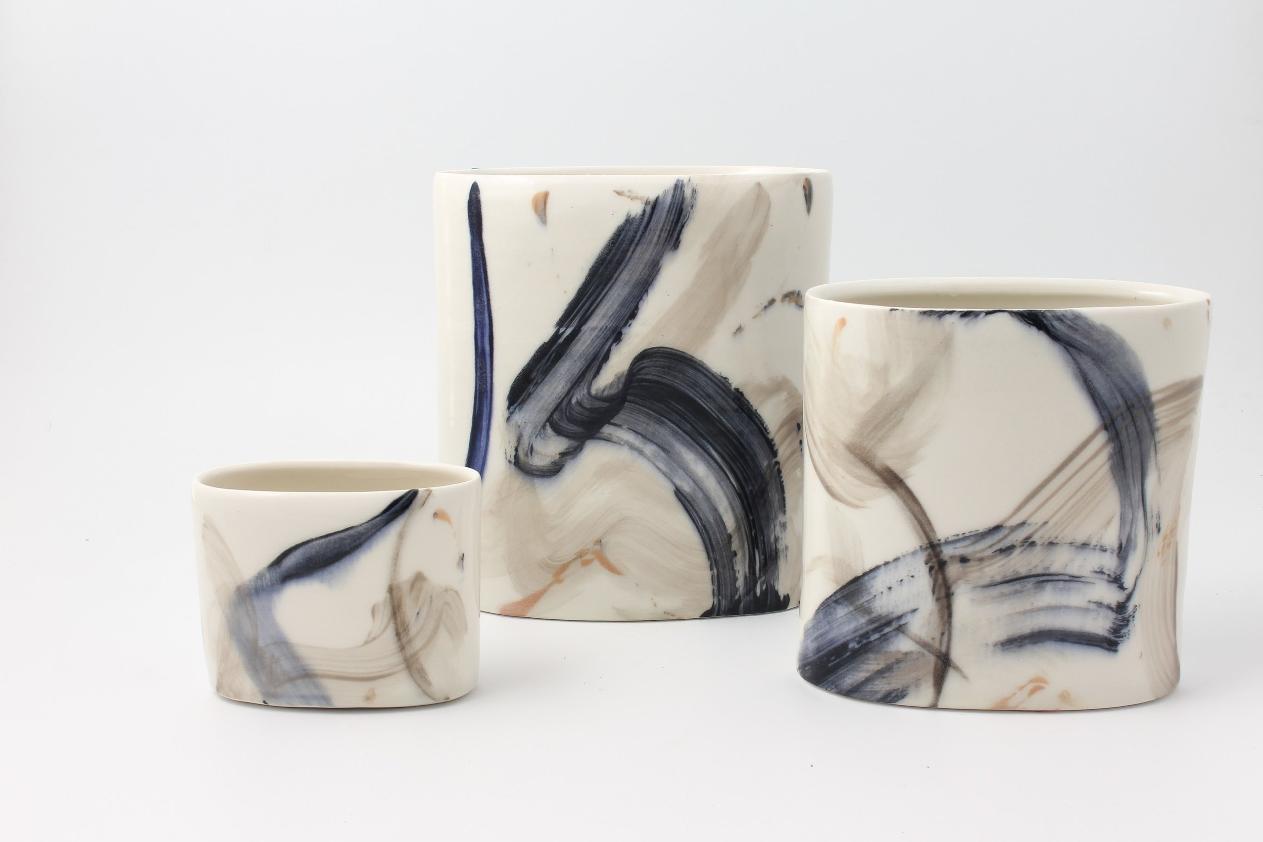 Chris_Crawford_Wheel_Thrown_Vases.jpeg