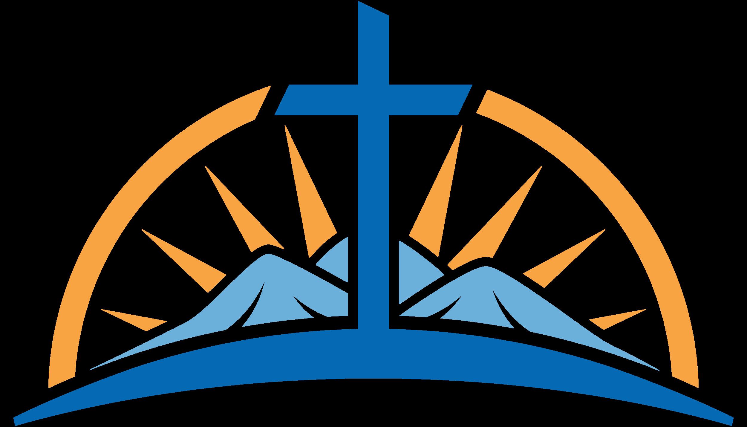 logo-symbol-color-large.png