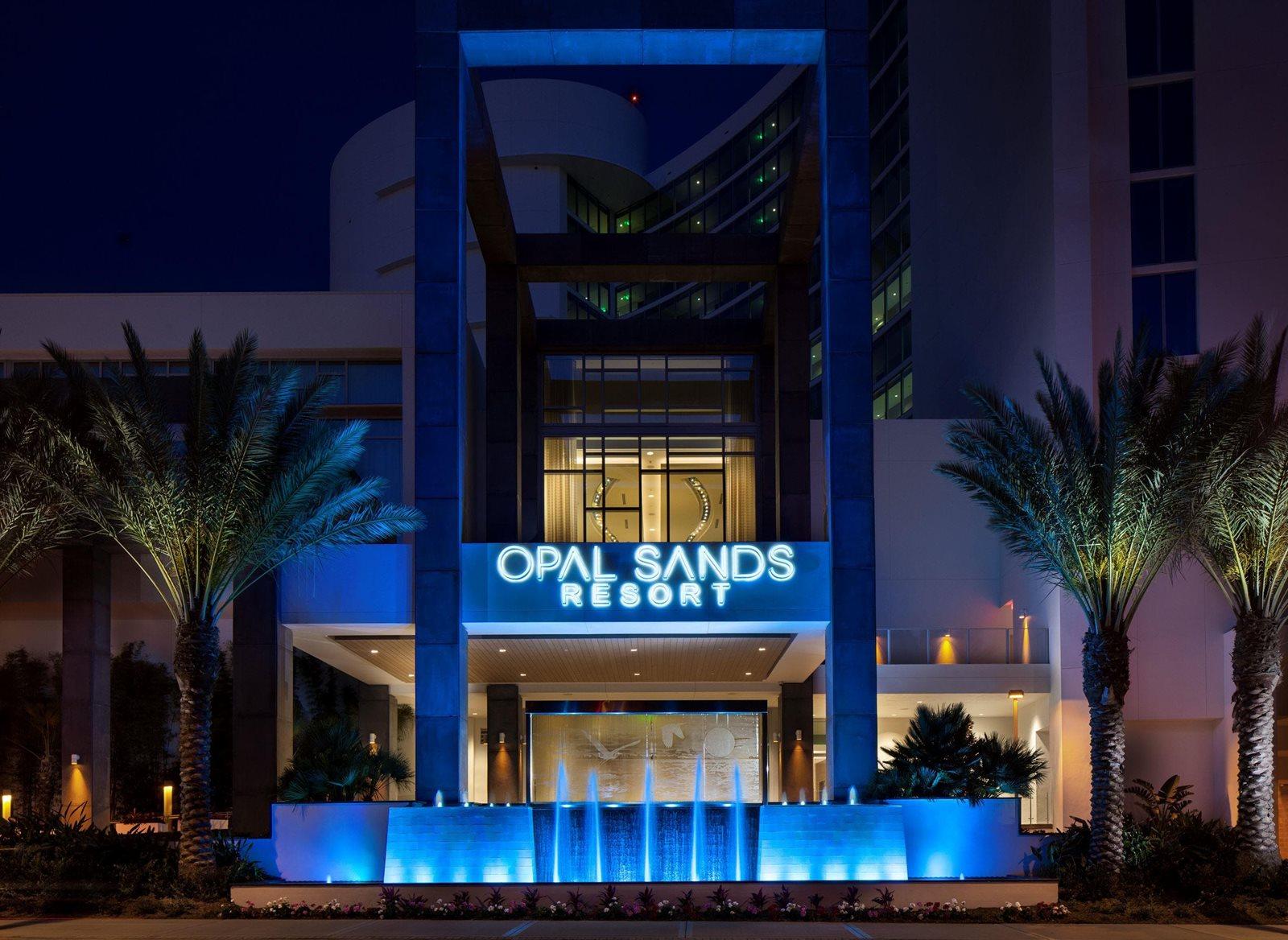 Opal Sands.jpg