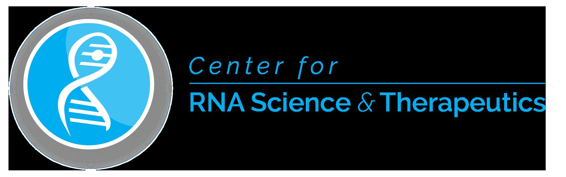RNAcenter-logo-large.png