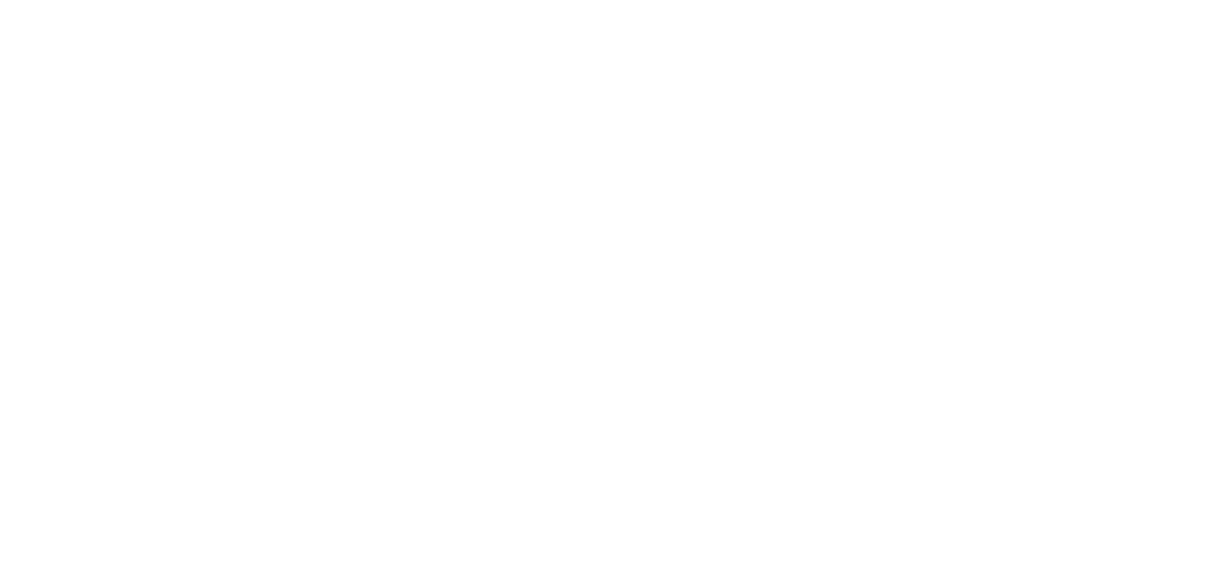 BYP is a program of the Boise Metro Chamber