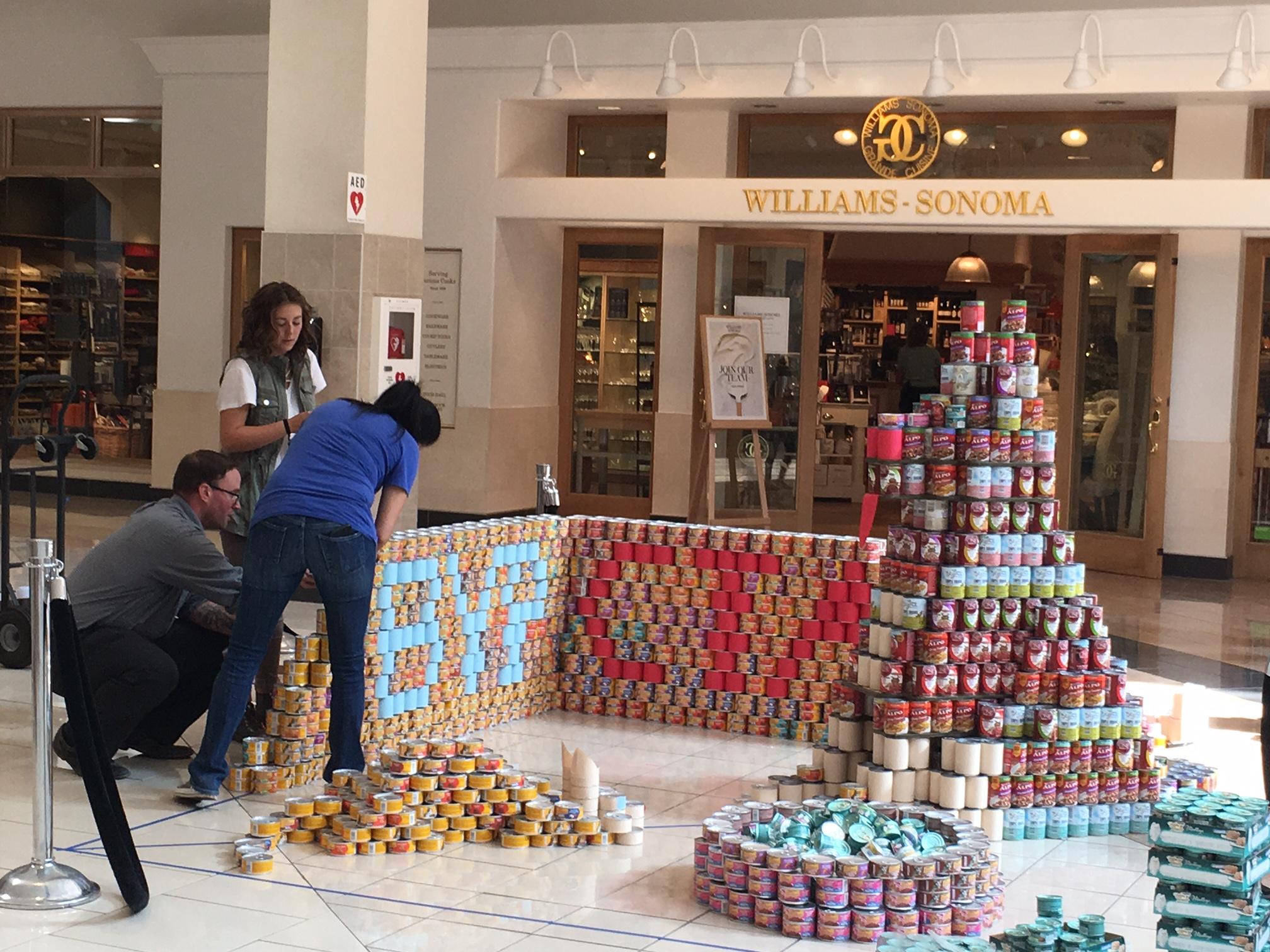 canned food build.JPG