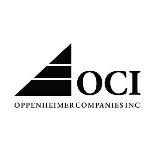 Corporate Sponsor Logos Template-03.png