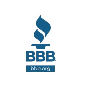 Corporate Sponsor Logos Template-24.png